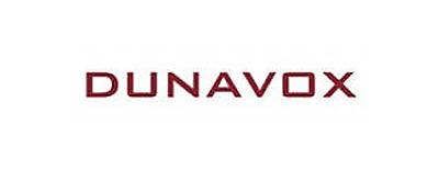 Dunavox