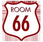 Room66 Cucine e arredamento a Bolzano