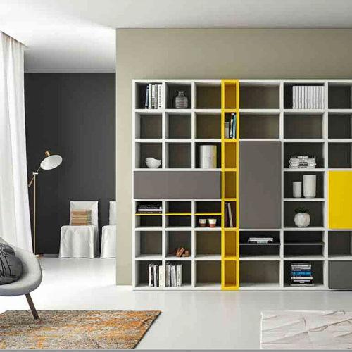 6dbf24 308ed837fc574823bc32d5db70368c40mv2 500x500 - Der Living room