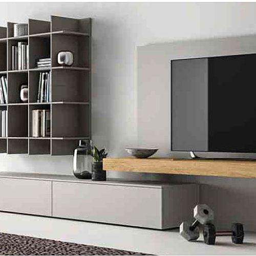 6dbf24 4e0eb11211344080b38e3d94f4d634efmv2 500x500 - Der Living room