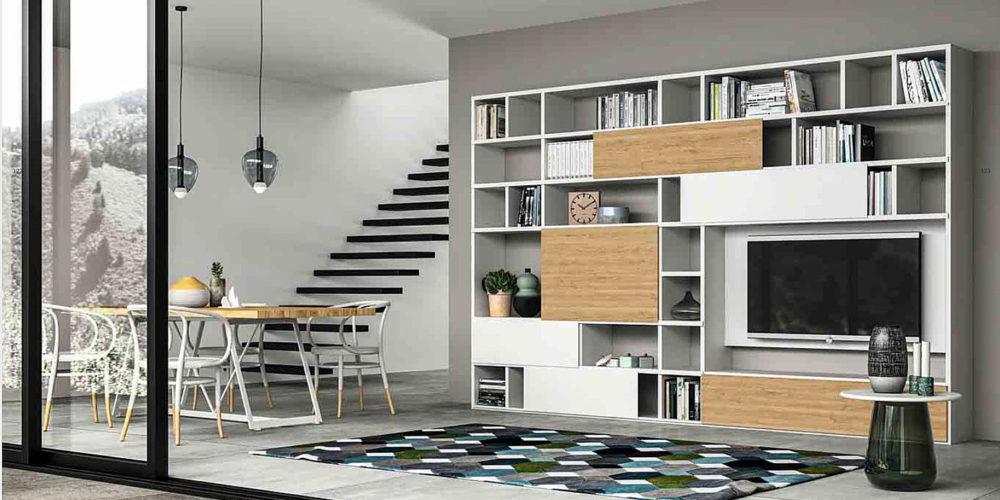 6dbf24 b5fa7619a2da4881ac76c88f44c3cfc6mv2 1000x500 - Der Living room