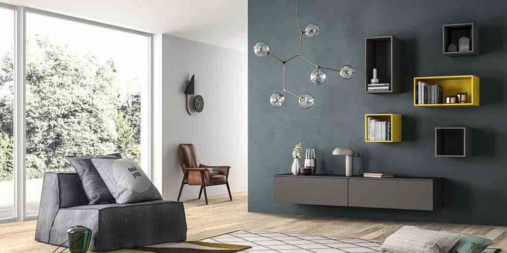 6dbf24 c384ae43067c43b9a47af2987e3e8245mv2 1000x500 - Living room