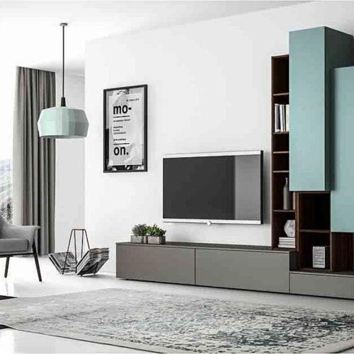6dbf24 d0816a435b2a49cc89eccbc5f8060e1amv2 500x500 - Der Living room