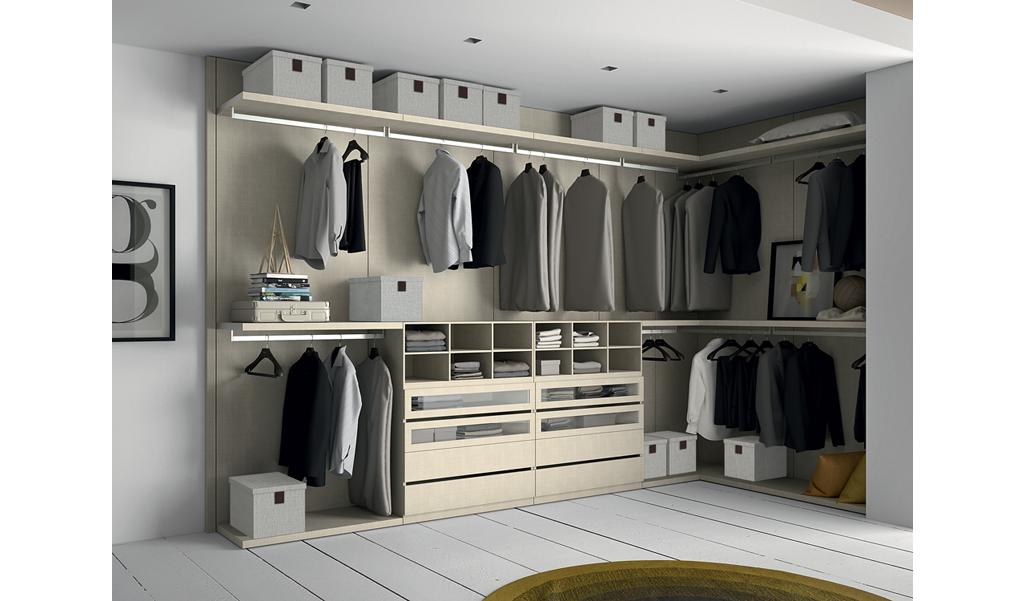 interior design und k chenstudio laag neumarkt bozen s dtirol italien. Black Bedroom Furniture Sets. Home Design Ideas