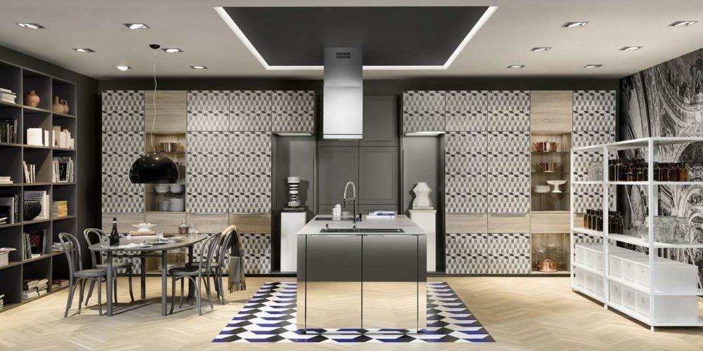 Nolte Neo Salon 01 1000x500 - Cucine