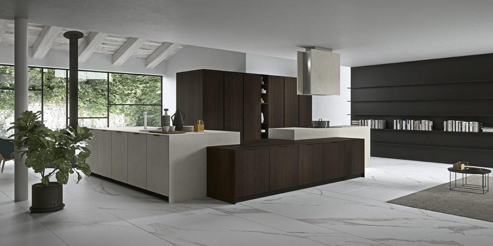 DIBIESSE 0094 VESTIMI 1000x500 - Küchen