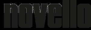 NEW logo novello web 300x100 - Room66 - Kitchen & More