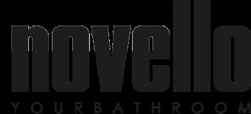 NEW logo novello web - Marken