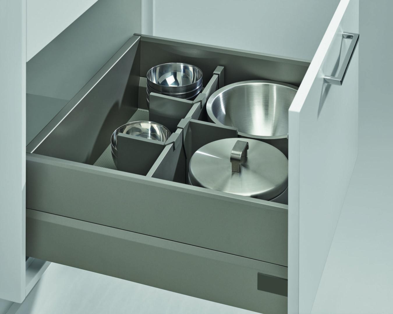 pn Auszug 4 scaled - Accessori cucina