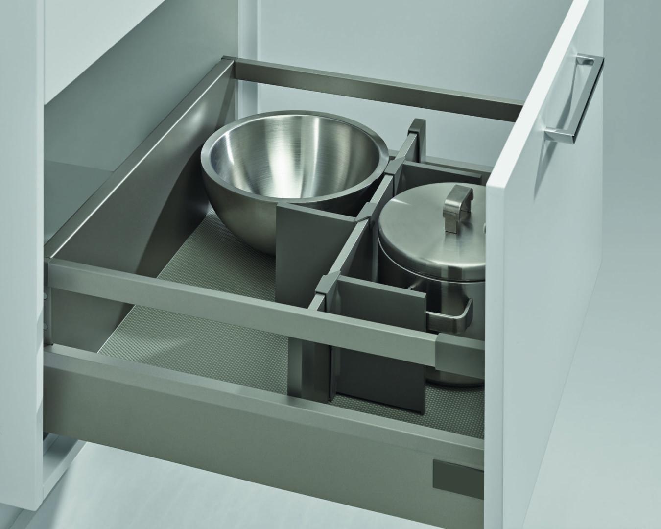 pn Auszug 5 scaled - Accessori cucina