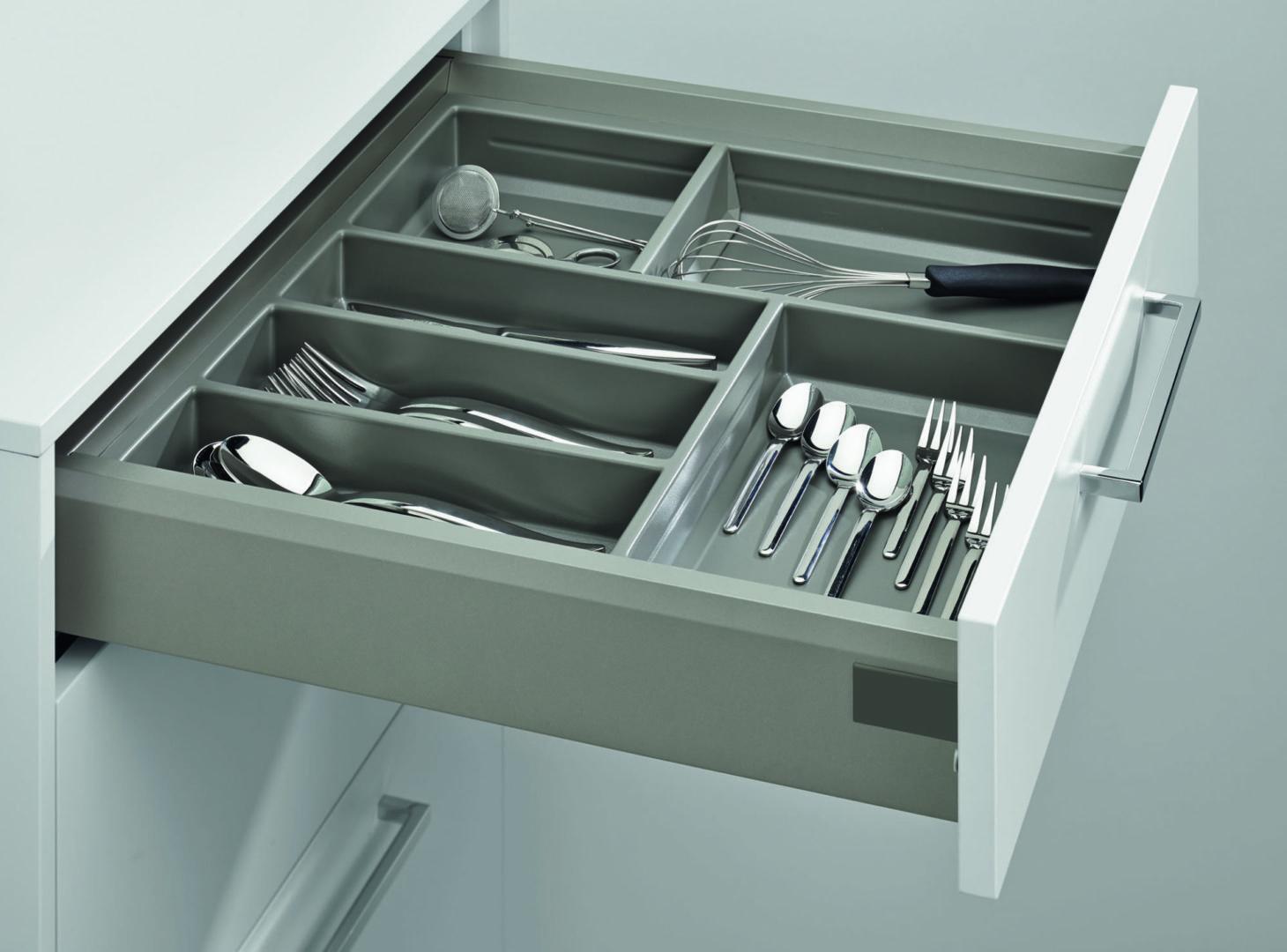 pn SK 1 scaled - Accessori cucina