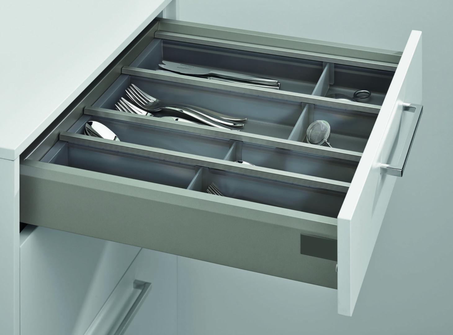 pn SK 2 scaled - Accessori cucina