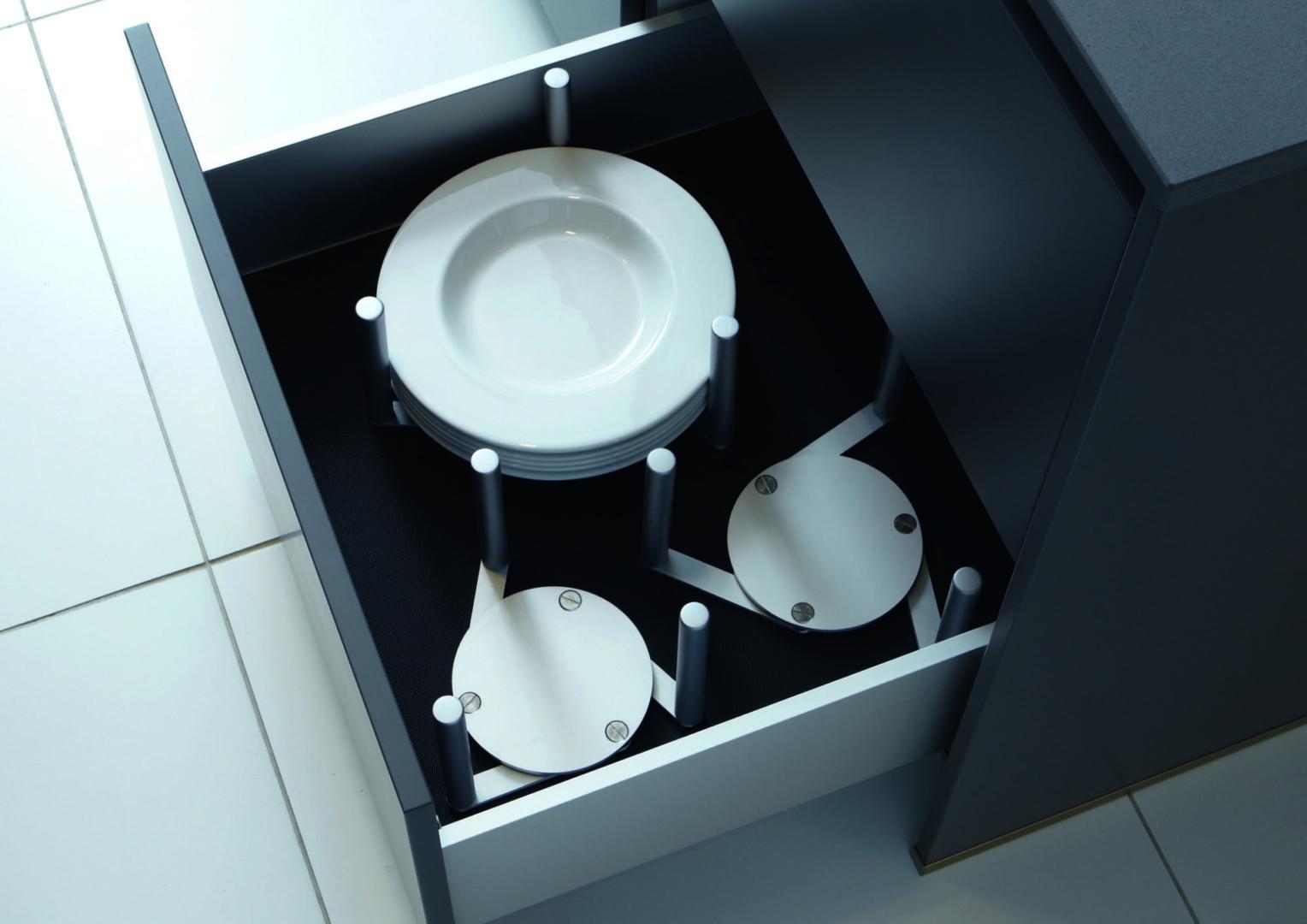 proTech Titan 31157 scaled - Küchenzubehör