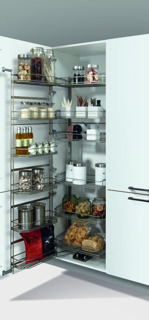 schrank 29831 scaled - Küchenzubehör