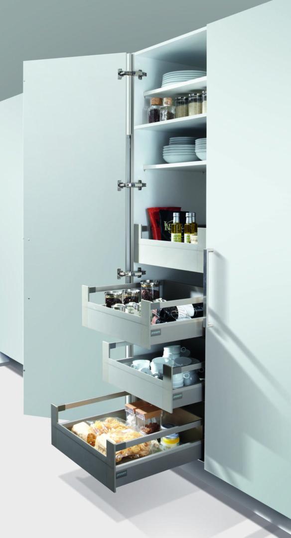 schrank 29898 1 scaled - Accessori cucina