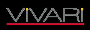 vivari 300x100 - Room66 - Kitchen & More