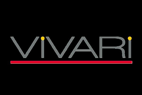 vivari 600x400 - Marken